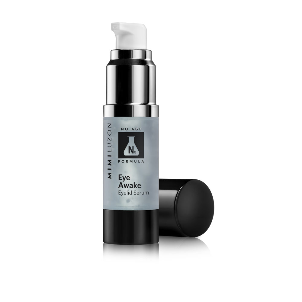 Eye Awake Eyelid Serum